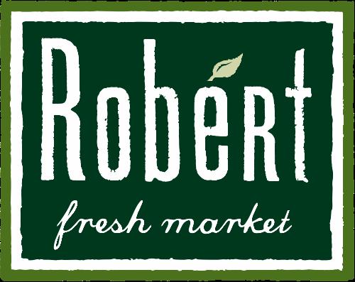 Robért Fresh Market