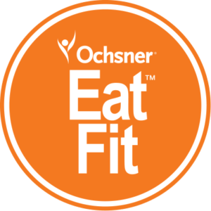 Eat Fit at Robért Fresh Market